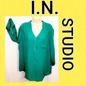 I.N. Studio